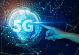 US, Slovenia to Sign Joint Declaration on 5G Security Next Week - State Dept.