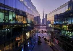 Dubai Design District launches d3 Architecture Festival 2020