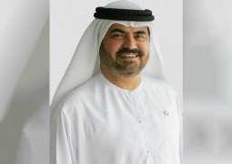 Dubai Trade launches 'ZADI' unified platform to support food security, facilitate food import in Dubai
