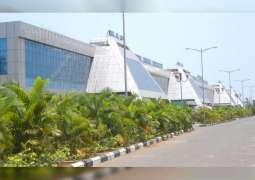 Flights resume at Calicut airport after crash
