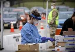 Australia borders to stay shut as coronavirus death cases increase