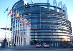 European Union Concerned Over Recent Arrests in Hong Kong - Spokesman for Foreign Policy