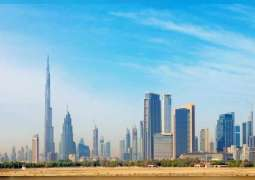 Dubai Exports shortlisted for World Trade Promotion Organisations Awards 2020