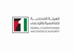 قرابة 60 ألف منشأة تقدم خدمات المنتجات الغذائية والمشروبات والمواد الصيدلانية في الإمارات خلال 2019