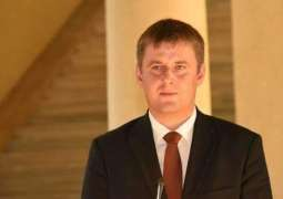 Czech Republic Has Nothing to Do With Organizing Protests in Belarus - Foreign Minister