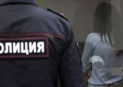 Trial of Youngest Khachaturian Sister Begins in Moscow