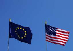 US, EU Launch Talks on New Privacy Shield After European Court Ruling - Commerce Chief