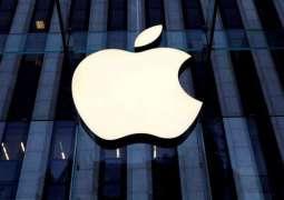 Russian Antitrust Watchdog Rules Apple Abused Dominance on App Market