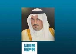 سمو الأمير بندر بن خالد الفيصل يعلن إستراتيجية وخطط هيئة الفروسية