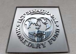 Federal Reserve Enables Smooth US Markets During Coronavirus Pandemic - IMF