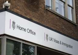 Asylum Seekers Challenge UK Government's Deportation Orders in Court - Reports