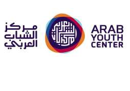 Arab Youth concur on three priorities as cornerstones of development