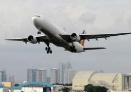 Cambodia to Suspend Air Services With Philippines Due to Spike in COVID-19 Cases - Reports