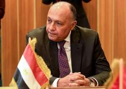 Egypt to Open Sea, Air Corridors to Deliver Aid to Lebanon Following Beirut Port Blast