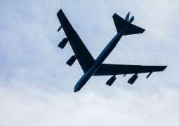 US Air Force Completes Enhancement of Amari Base in Estonia - Embassy