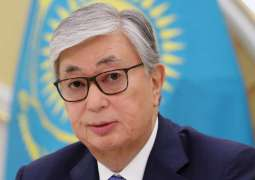 Kazakh Delegation Comes to Russia in August to Discuss COVID-19 Vaccine Purchase - Tokayev