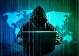 Over 80% of Russian Companies Have Cybersecurity Vulnerabilities - Internet Security Firm