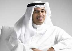 Emaar Properties reports H1 revenues of AED9 bn; AED2 billion net profit