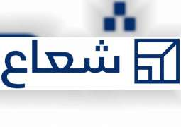 Shuaa Capital reports AED164 million net profit for H1