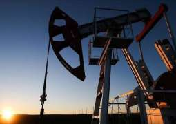 IEA Downgrades Forecast for Global Oil Demand in 2020 by 140,000 Barrels a Day to 91.9 Mbd