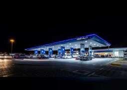 ADNOC Distribution reports AED910 million net profit in H1 2020