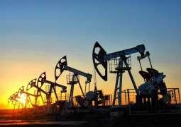 Belarus Hopes for Long-Term Cooperation With International Oil Suppliers - Belneftekhim
