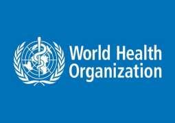"""""""الصحة العالمية"""":طهى الطعام يقتل كورونا"""