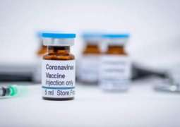 Thailand Eyeing Russian Coronavirus Vaccine - Health Official