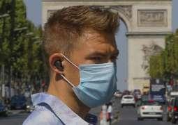 UK Citizens Rush to Return From Netherlands, France Before Mandatory Quarantine Imposed