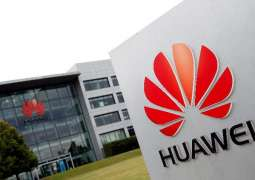 Without Qualcomm, Huawei Likely to Face Challenges in Global High-End Smartphone Market