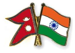 India, Nepal Discuss Bilateral Projects During Online Conference - Indian Embassy