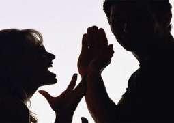 السجن 3 سنوات لزوج کویتي کسر أنف طلیقتہ بعدما شک في سلوکھا