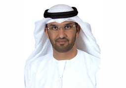 ADNOC CEO discusses energy industry dynamics during virtual CERA conversation