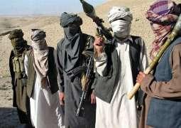 Taliban Believes US Report Alleging Group's Al Qaeda Ties Makes Afghans Doubt US on Peace