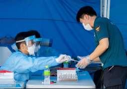 Fiji Tightens Quarantine as Coronavirus Cases Rise in Asia Pacific