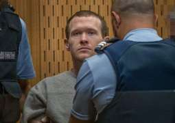 Christchurch Attacker Intended to Burn Down Mosques - Prosecutor at Sentencing Hearing