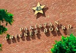 PCB gives an overview of domestic coaches' appointment process
