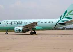 Cypriot Airlines Planning Flights to Russia in September - Airport Operator