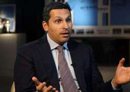 Lessons learnt will make Man City hungrier for more success going forward: Khaldoon Al Mubarak