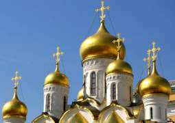 Russian Orthodox Church Replaces Patriach's Exarch in Belarus - Spokesman
