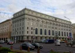 Belarus' National Bank Requires Banks to Ensure Smooth Currency Exchange Operations
