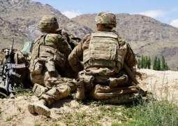 US Kills Three Terrorists in Strike on 'Dangerous Enemy' Al-Shabaab - Africa Command