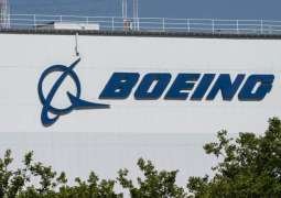 Boeing Donates Over $10Mln to Racial Equity, Social Justice Programs - Statement