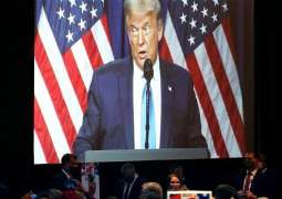 N. Carolina County Says 4 People at Republican Convention Tested Positive for COVID-19