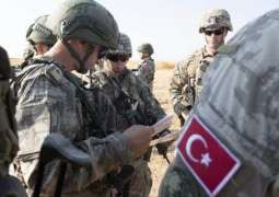 Two Turkish Soldiers Die in Clash With PKK Members - Defense Ministry