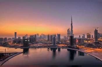 492 مليون درهم تصرفات عقارات دبي اليوم