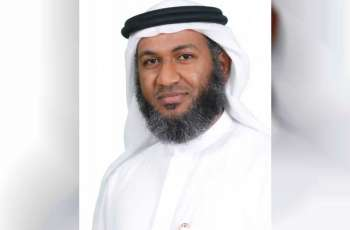 """""""الإمارات للخدمات الفنية"""" ينفذ 124 ألف عملية صيانة لمركبات خلال النصف الأول"""