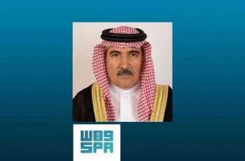 رئيس أمن الدولة يهنئ القيادة بنجاح موسم الحج
