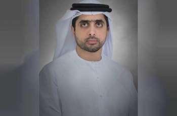 محمد بن مكتوم : مسبار الأمل ومحطة براكة رسائل ملهمة يجب أن يستوعبها الرياضيون في الدولة