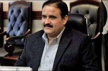 Punjab CM orders action against hoarders, profiteers